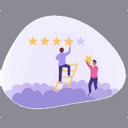 ndis web app client portal icon